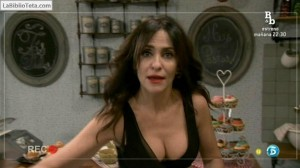 Melani Olivares - Aida 07