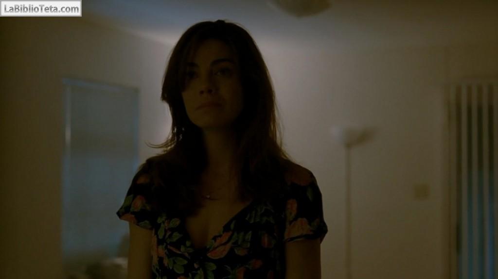 Michelle Monaghan - True Detective 1x06 - 01