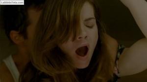 Michelle Monaghan - True Detective 1x06 - 06