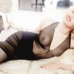 Miley Cyrus - Vogue 05