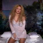 Shakira y Rihanna 02