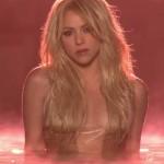 Shakira y Rihanna 07