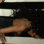 Shakira y Rihanna 13
