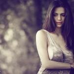 Valentina Matteucci 02