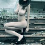 Valentina Matteucci 12