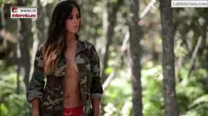 Anabel Pantoja - Interviu 02