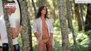Anabel Pantoja - Interviu 07