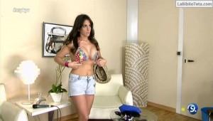 Anabel Pantoja - bikini MYHYV 02