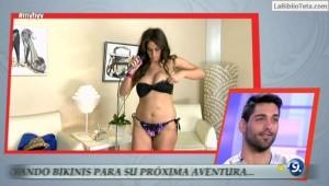 Anabel Pantoja - bikini MYHYV 14