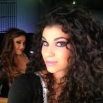 Ariadna Hafez 01