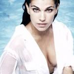 Ariadna Hafez 06