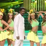 Bailarinas Tu Cara Me Suena 05