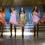 Bailarinas Tu Cara Me Suena 18