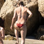 Cameron Diaz bikini 04