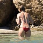 Cameron Diaz bikini 08
