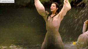 Clara Lago - El Corazon Del Oceano 02