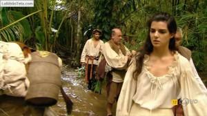Clara Lago - El Corazon Del Oceano 03
