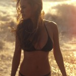 Dylan Penn bikini 03