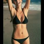 Dylan Penn bikini 08