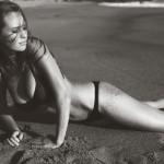 Dylan Penn bikini 10