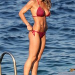 Gemma Atkinson bikini 03