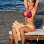 Gemma Atkinson bikini 04