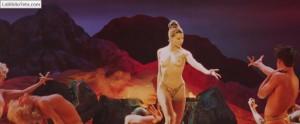 Gina Gershon - Showgirls 03