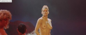 Gina Gershon - Showgirls 04