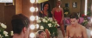 Gina Gershon - Showgirls 08