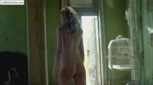 Hannah New - Black Sails 1x02 - 01