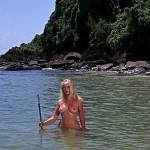 Helen Mirren - Age Of Consent 11