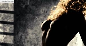 Jaime King - Sin City 05