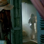 Jessica Parker Kennedy - Black Sails 1x08 - 01