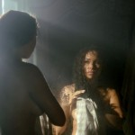 Jessica Parker Kennedy - Black Sails 1x08 - 02