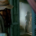 Jessica Parker Kennedy - Black Sails 1x08 - 03