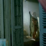 Jessica Parker Kennedy - Black Sails 1x08 - 06