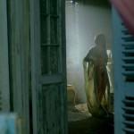 Jessica Parker Kennedy - Black Sails 1x08 - 08