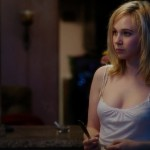 Juno Temple - Killer Joe 06