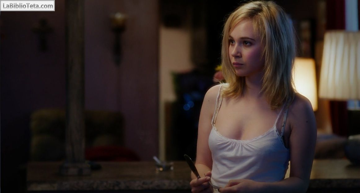 image Juno temple nude magic magic