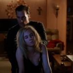 Juno Temple - Killer Joe 12