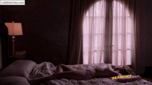 Lili Simmons - Banshee 2x02 - 01