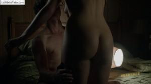 Lili Simmons - Banshee 2x06 - 03