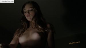 Lili Simmons - Banshee 2x06 - 05