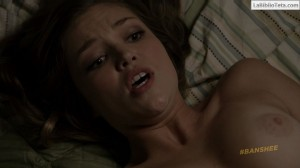 Lili Simmons - Banshee 2x06 - 06