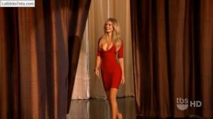 Marisa Miller - Conan 02