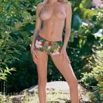 Marisa Miller - Perfect 10 - 15