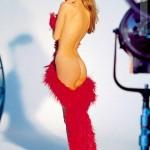 Marisa Miller - Perfect 10 - 19