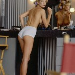 Marisa Miller - Perfect 10 - 23