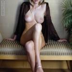 Marisa Miller - Perfect 10 - 27