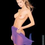 Marisa Miller - Perfect 10 - 32